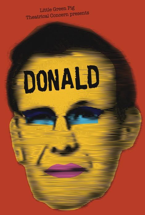 Donald Poster.jpg