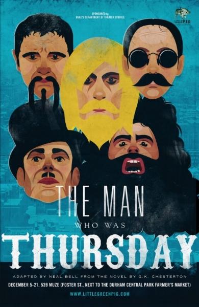 THURSDAY-Poster-667x1024.jpg