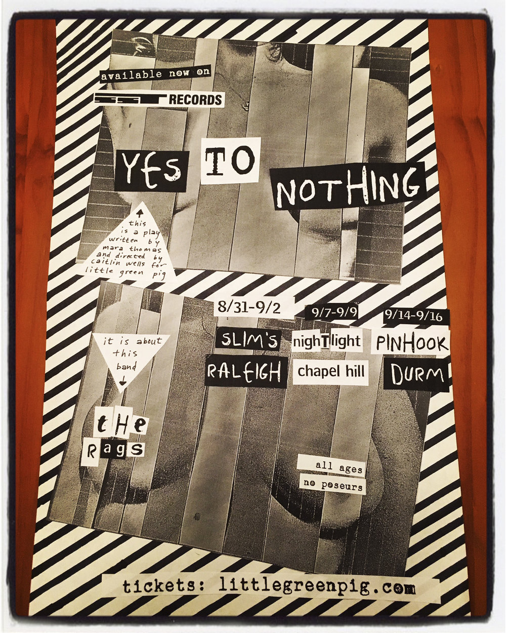 yes to nothing poster.jpg