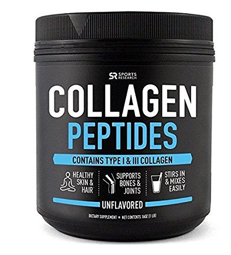 1-collagen.jpg