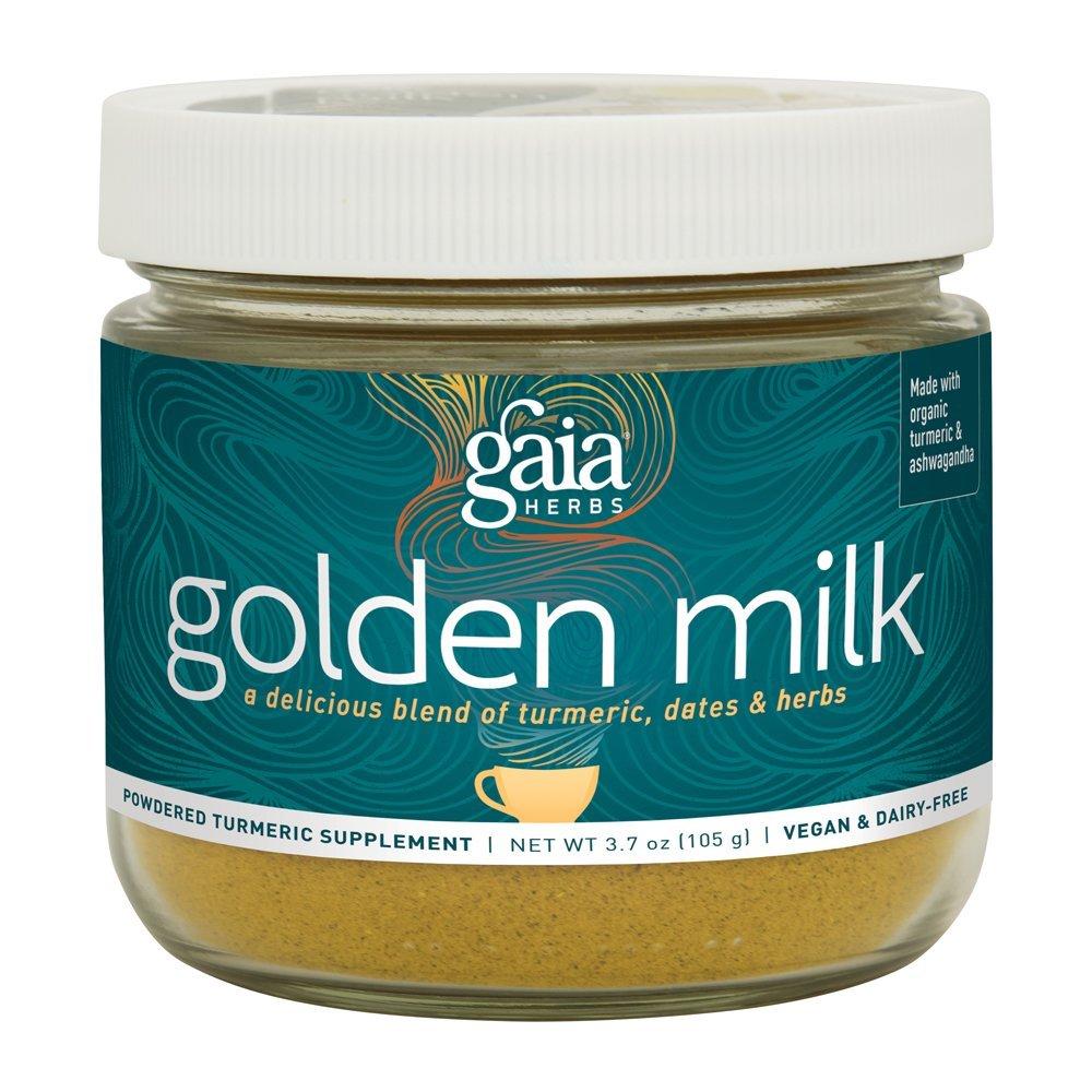 03-goldenmilk.jpg