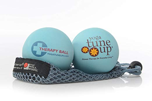 03-balls.jpg