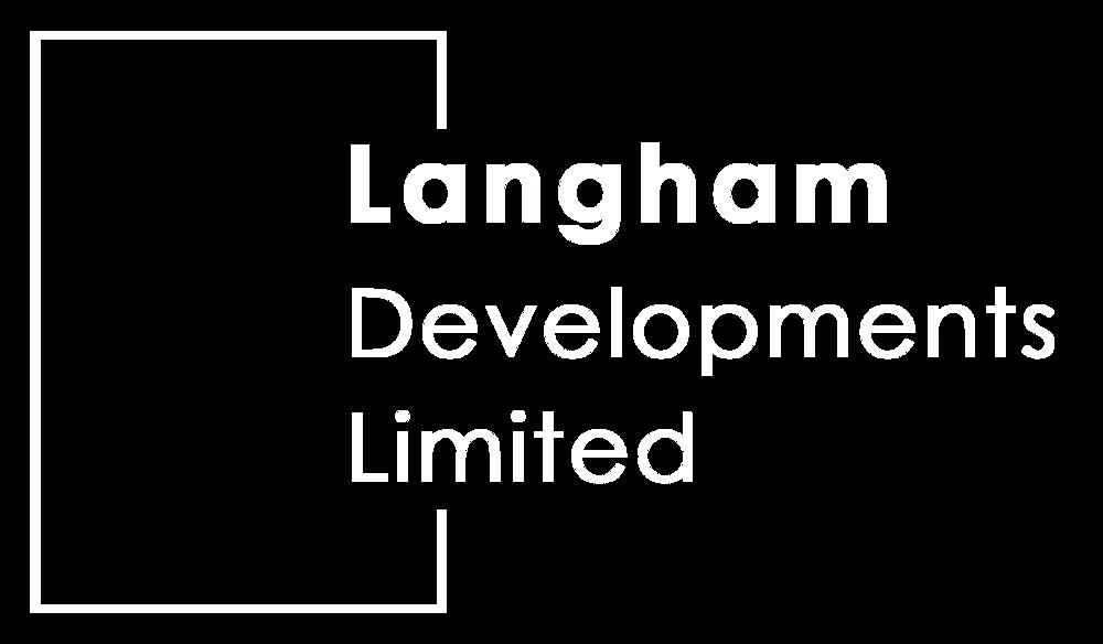 Langham - white.png