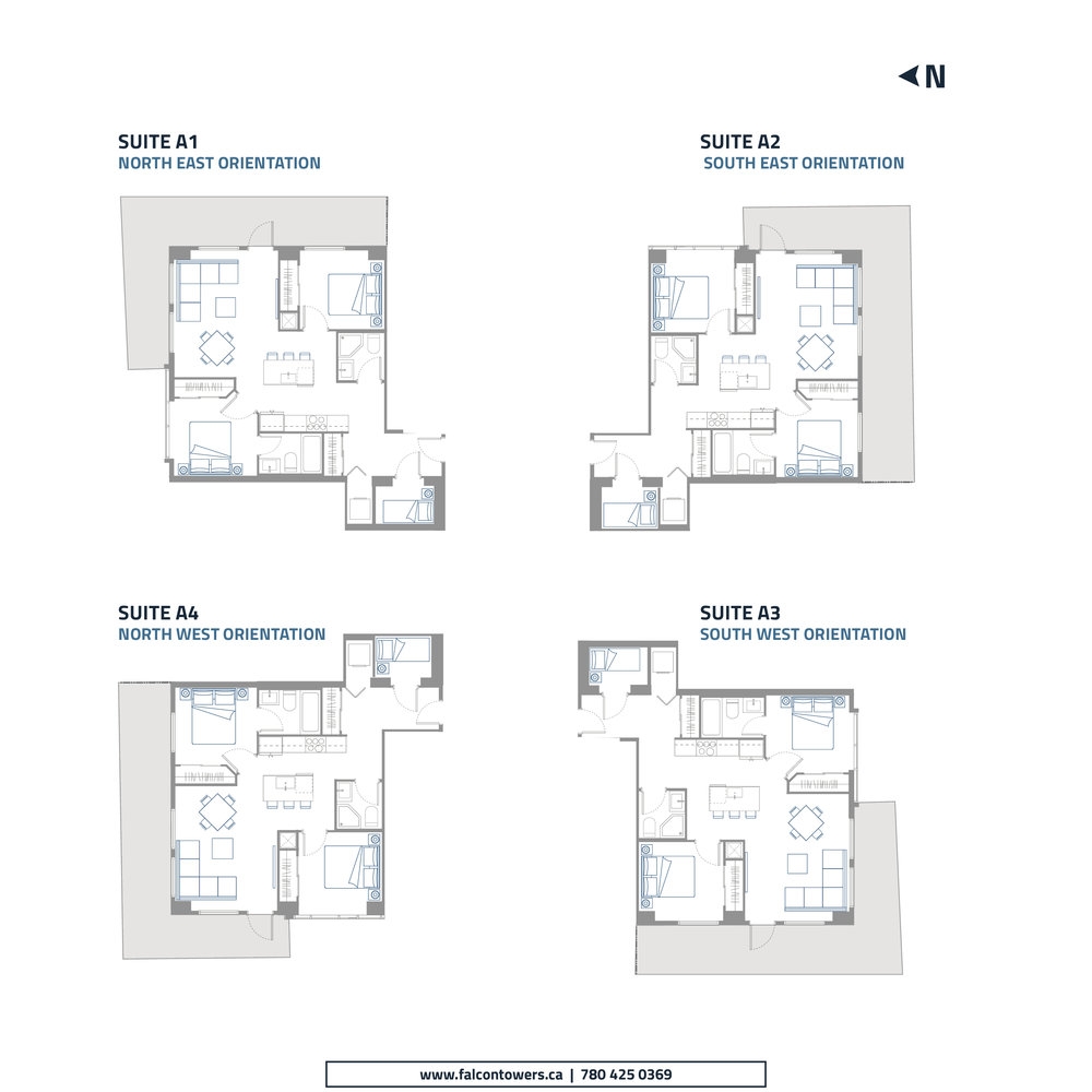 Suite Type A2.jpg