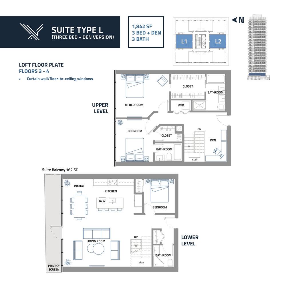 Suite Type L_3.jpg