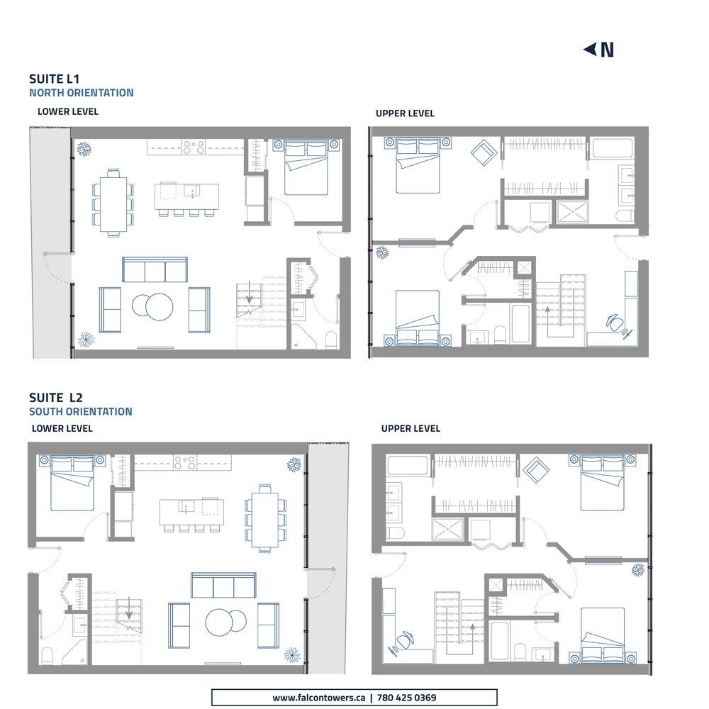 Suite Type L_32.jpg
