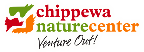 chippewa-logo6.png