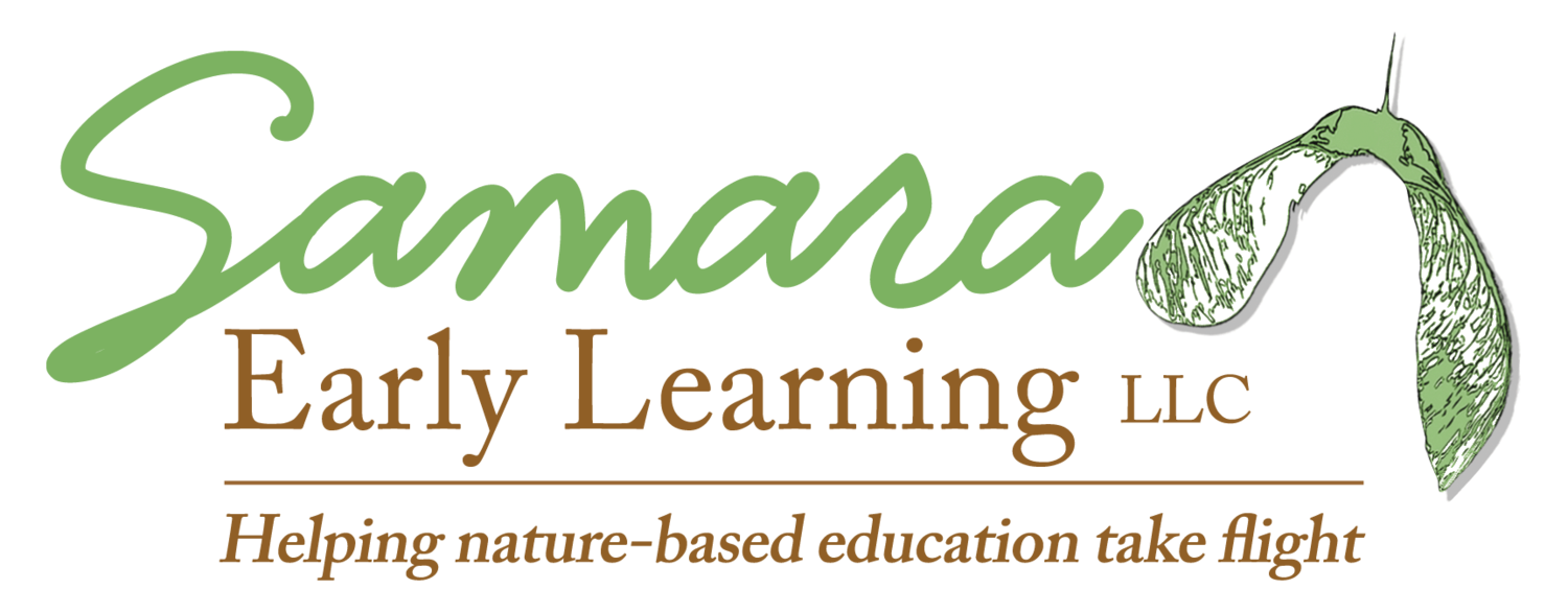 Samara Early Learning