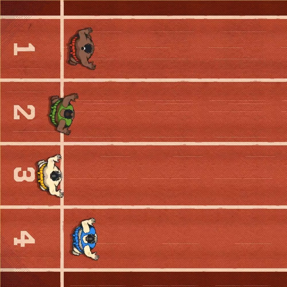 Screenshot_Minigame_Hurdling.png