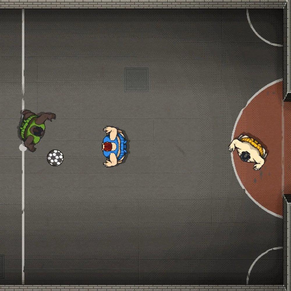 Screenshot_Minigame_Football.png