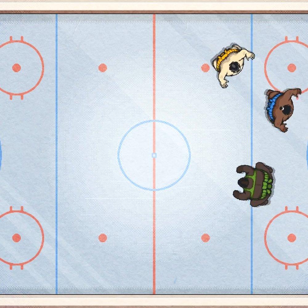Screenshot_Minigame_Hockey.png