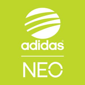 neo400x400_zpsf0fc505d.jpg