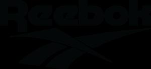 Reebok_logo2.png