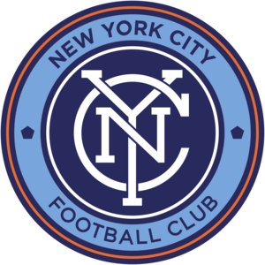 1024px-New_York_City_FC.png