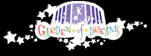 1368309538_6693_logo(2).png