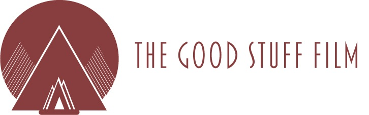The Good Stuff Film | Orlando Production Company