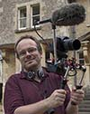 Ben Edwards Freelance Video Production