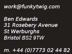 work_funkytwig_com.jpg