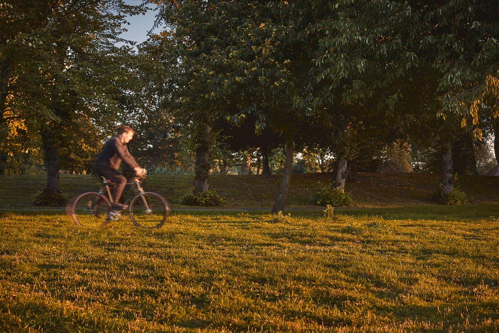 blur bike 4.jpg