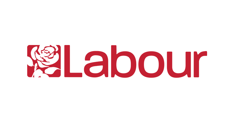 Labour Campaign for Drug Policy Reform