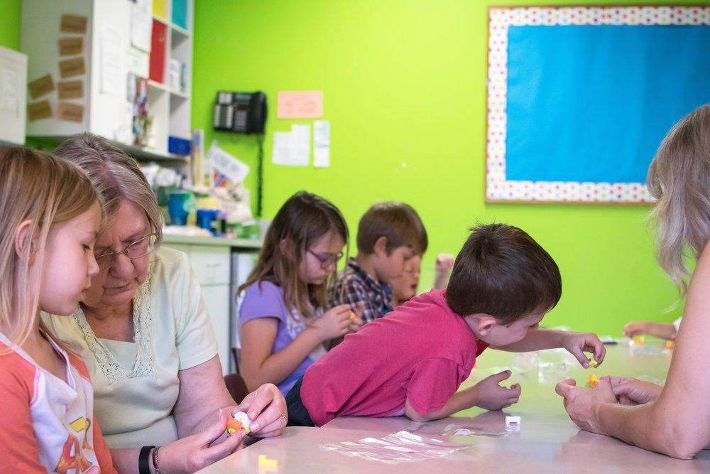 TLC classroom.jpg