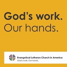 god work our hands.jpg