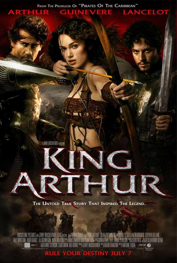 KingArthur2.jpg