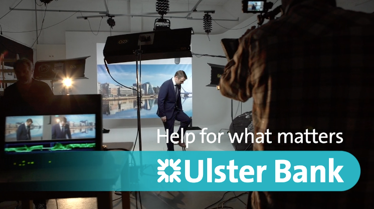 Ulster Bank - click to view
