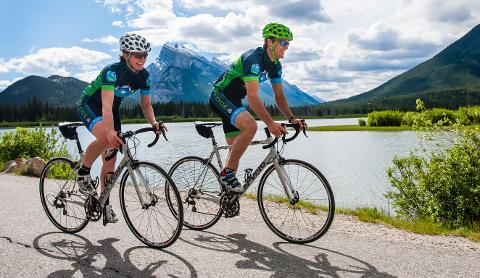 Banff_Cycle_5714_med (1).jpg