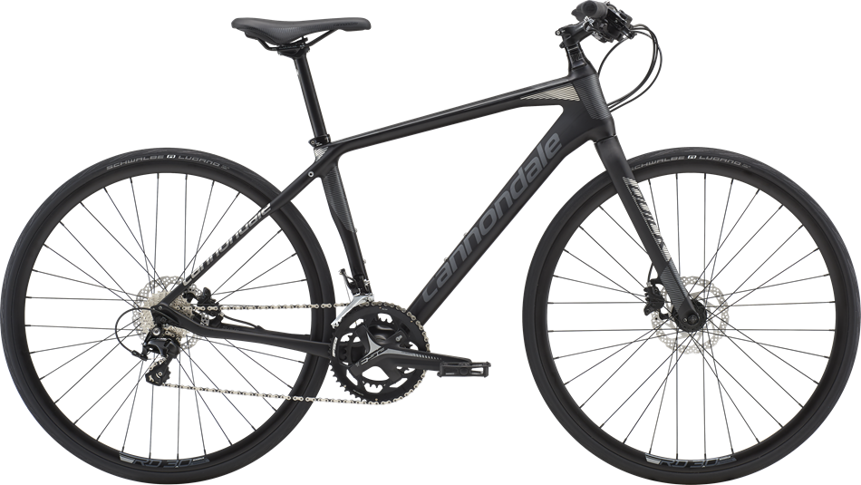 cannondale-quick-carbon-1.png