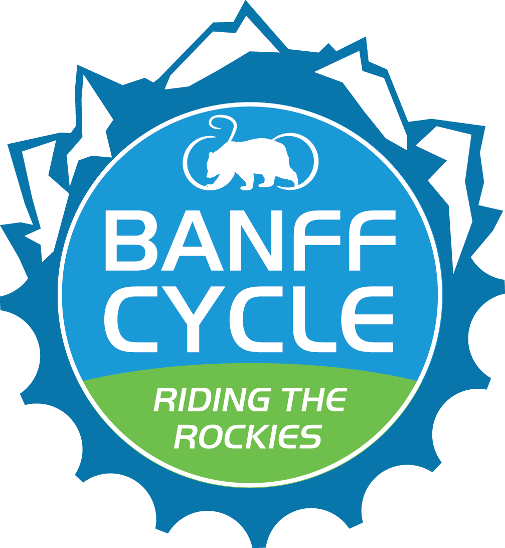 Banff Cycle
