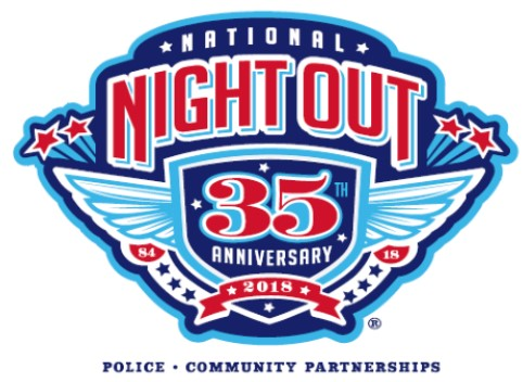 National-Night-Out-Logo.jpg