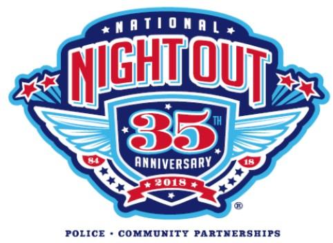 National-Night-Out-Logo.jpg