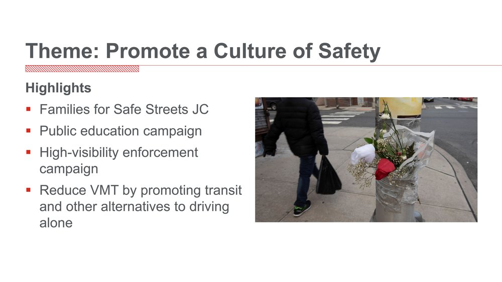 JC public info session presentation - FINAL_043.jpg