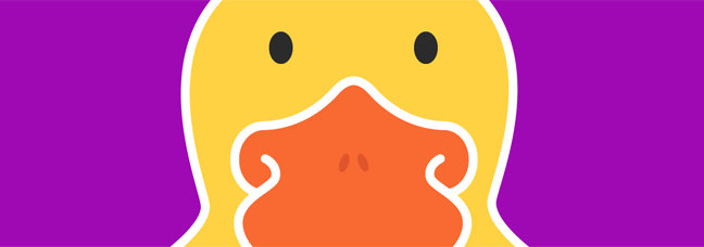Rubber ducking.png