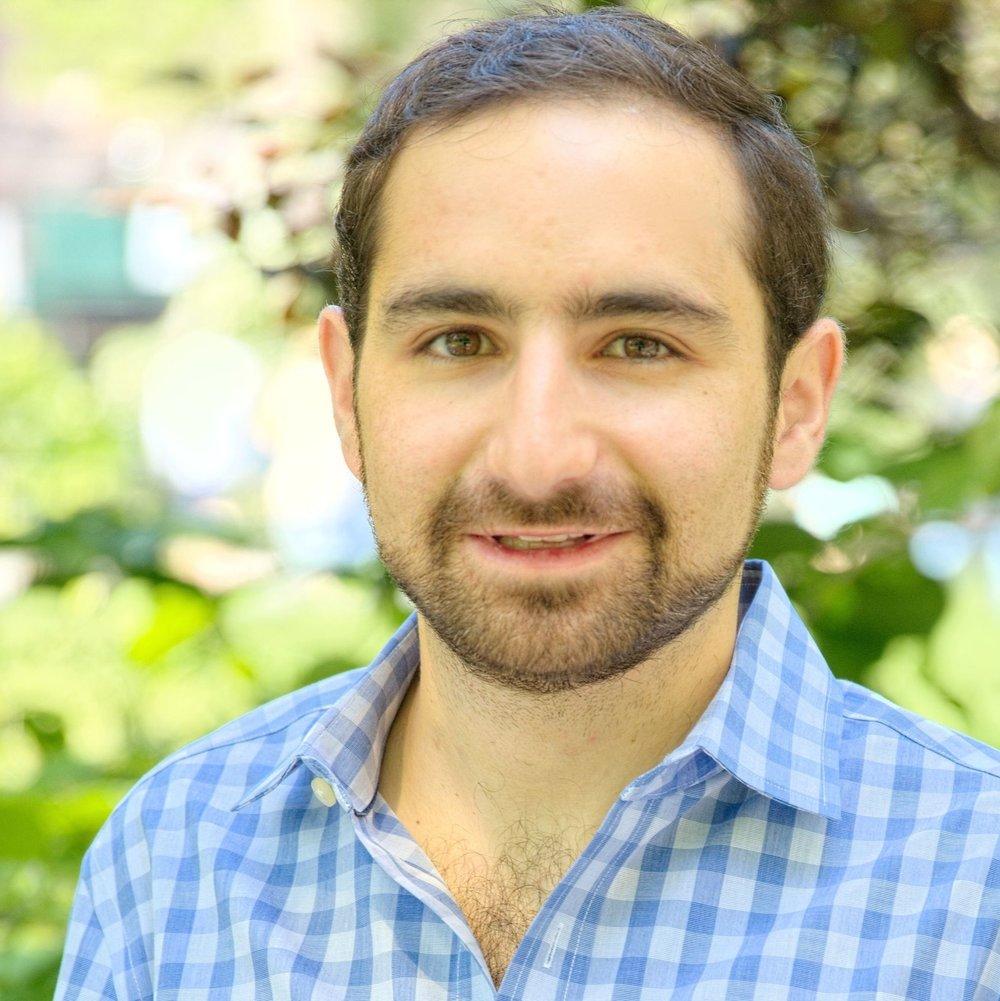 Gabriel+Profile.jpg