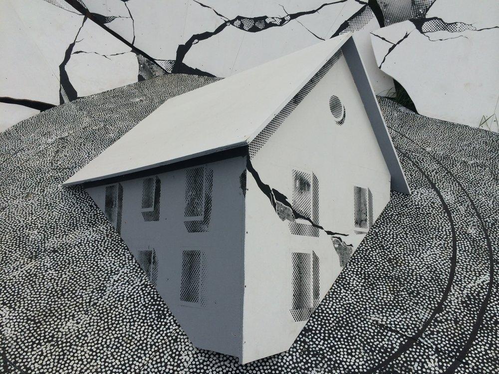 Heide-Fasancht-SuspectTerrain_Detail (1).JPG