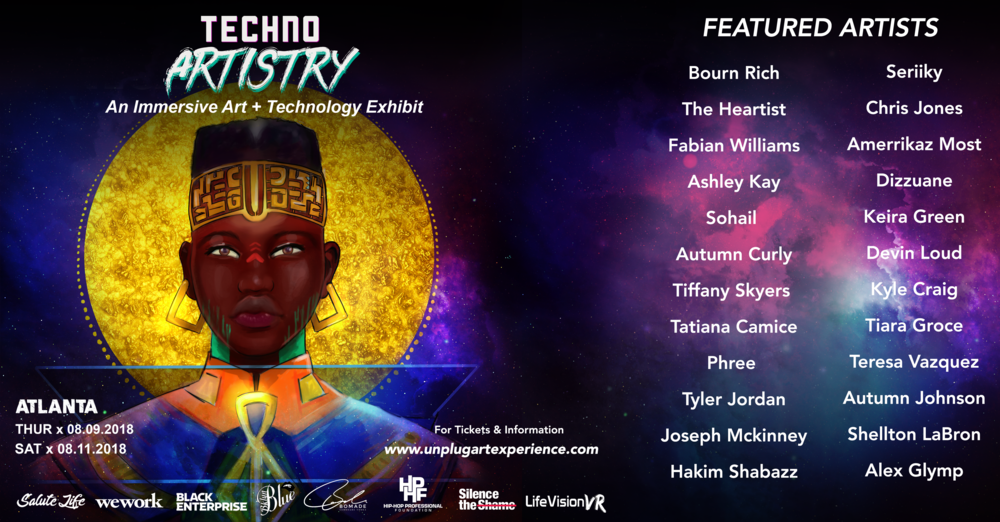Instagram _ TechnoArtistry Extended Flyer 082018.png