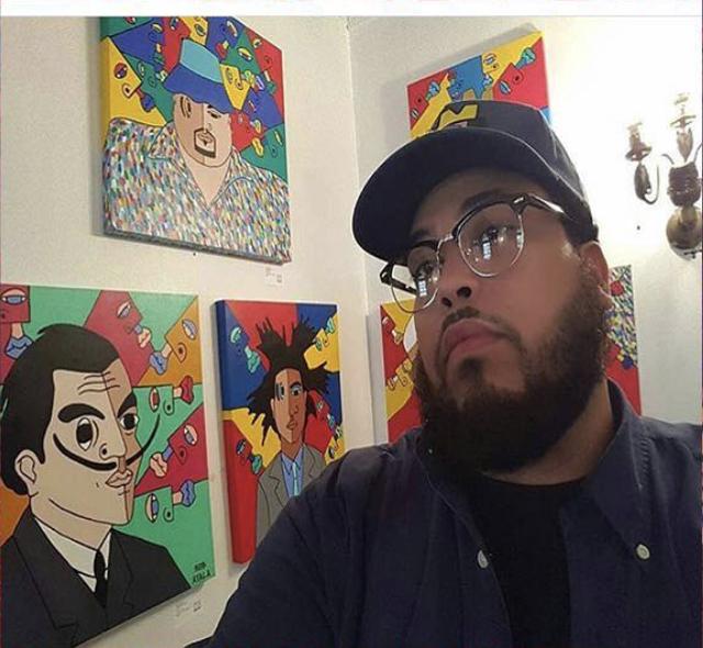 Copy of Rob Ayala