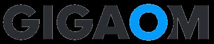 Gigaom_Logo.png
