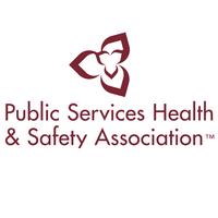 PSGSA logo.png