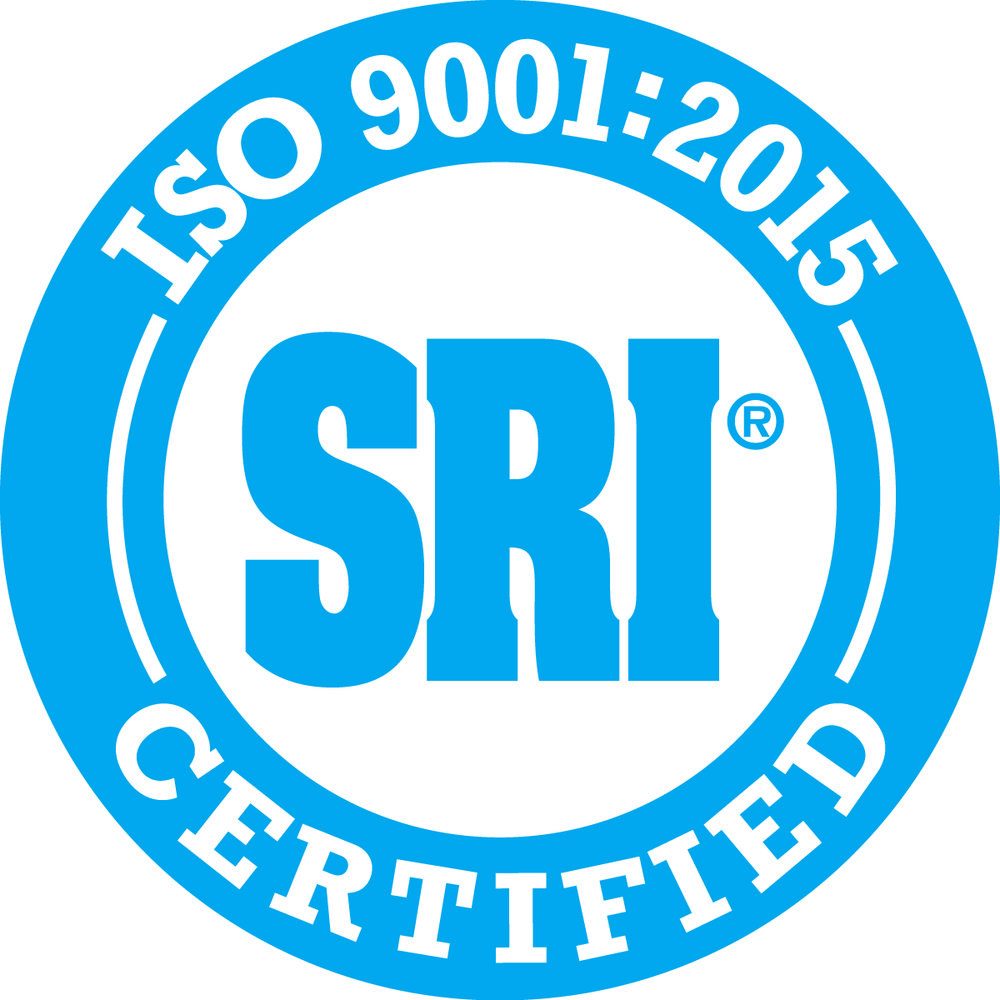 SRI Official ISO.jpg
