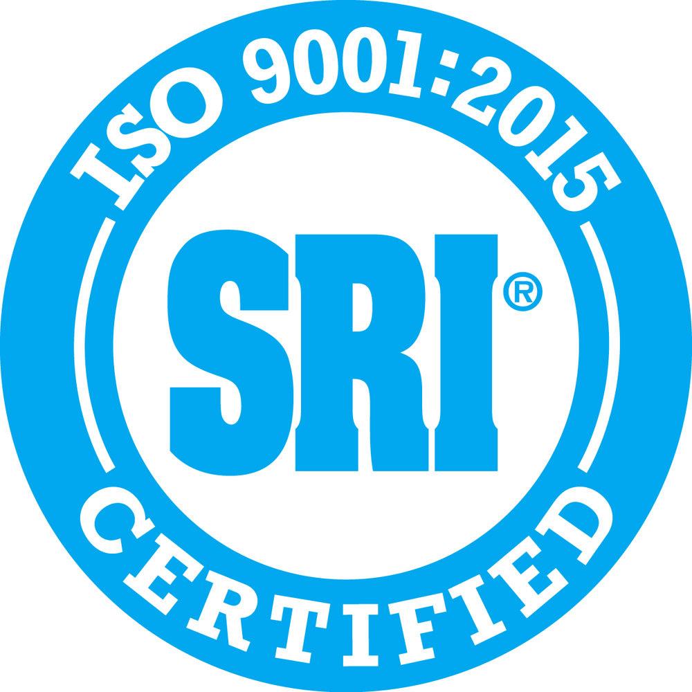 SRI Official ISO.jpg