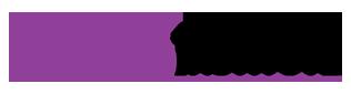 ALSTDI logo.png
