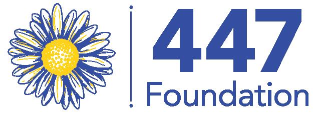 447 Foundation logo_stationery header.png