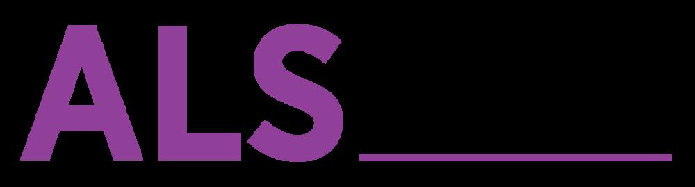ALS TDI logo.png