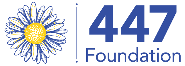 447 Foundation logo_stationery header.png