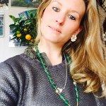 Sanna Bodin -