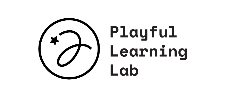 Code Chords The Playful Learning Lab