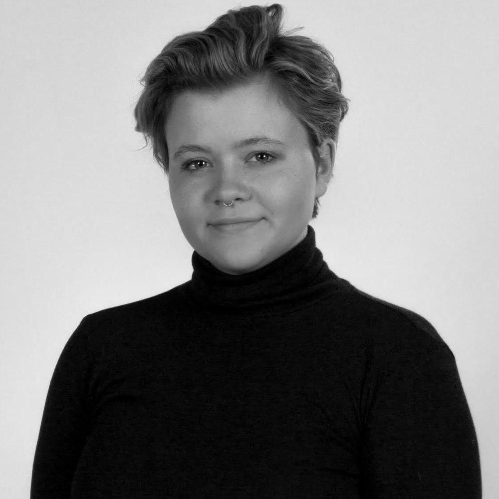Esmee Verschoor.jpg